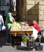 2011年10月義大利16日遊:在地義大利人
