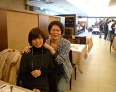 2012年12月30日嘉商同學會:P1100133.JPG