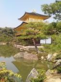 2014年3月25日櫻花日本之旅:IMG_20140409_105941.jpg