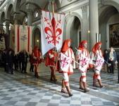2011年10月義大利16日遊:教堂活動.JPG