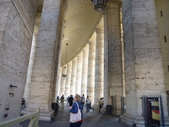 2011年10月義大利16日遊:梵諦岡.JPG