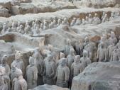 201210月西安及北京16日:10/9兵兵排排站