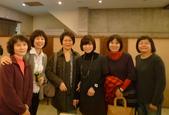 2012年12月30日嘉商同學會:P1100134.JPG