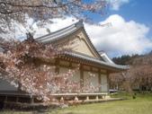 2014年3月25日櫻花日本之旅:IMG_20140406_132118.jpg