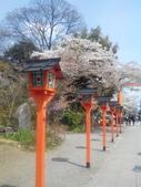 2014年3月25日櫻花日本之旅:IMG_20140409_131949.jpg