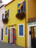 2011年10月義大利16日遊:牆外有春天.JPG