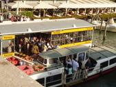 2011年10月義大利16日遊:20111004Vinece_第三天_waterbus (2).JPG