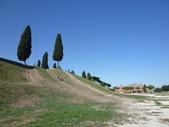 2011年10月義大利16日遊:羅馬.JPG