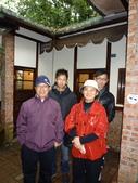 2012年12月30日嘉商同學會:P1100139.JPG