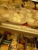 2011年10月義大利16日遊:自助旅行的樂趣之一_吃當地小吃.JPG