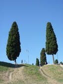 2011年10月義大利16日遊:羅馬 (1).JPG