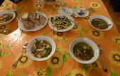 2011年10月義大利16日遊:自助旅行的樂趣之一_煮當地新鮮食材.JPG