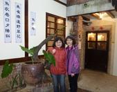 2012年12月30日嘉商同學會:P1100141.JPG