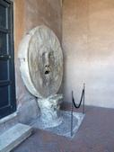 2011年10月義大利16日遊:羅馬-著名景點.JPG