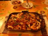 2011年10月義大利16日遊:自助旅行的樂趣之一_煮當地新鮮食材 (2).JPG