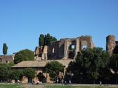 2011年10月義大利16日遊:羅馬-著名景點 (1).JPG