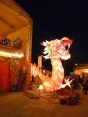 2013年台灣燈會:P1100203.JPG