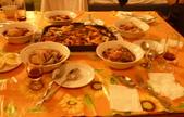 2011年10月義大利16日遊:自助旅行的樂趣之一_煮當地新鮮食材 (3).JPG