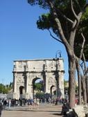 2011年10月義大利16日遊:羅馬-著名景點 (2).JPG