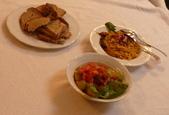2011年10月義大利16日遊:自助旅行的樂趣之一_煮當地新鮮食材 (4).JPG