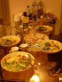 2011年10月義大利16日遊:自助旅行的樂趣之一_煮當地新鮮食材 (5).JPG