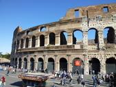 2011年10月義大利16日遊:羅馬-著名景點 (3).JPG