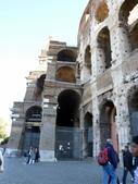 2011年10月義大利16日遊:羅馬-著名景點 (4).JPG