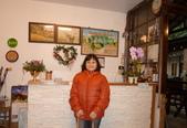 2012年12月30日嘉商同學會:P1100143.JPG