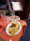 2011年10月義大利16日遊:P1060744.jpg