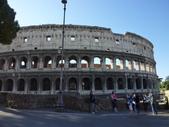 2011年10月義大利16日遊:羅馬-著名景點 (5).JPG