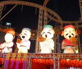 2013年台灣燈會:P1100213.JPG