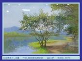 2011年西畫展:投影片1.JPG