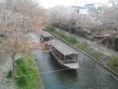2014年3月25日櫻花日本之旅:IMG_20140410_135854.jpg