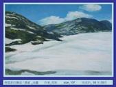 2011年西畫展:投影片3.JPG