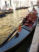 2011年10月義大利16日遊:威尼斯貢多拉 (11).JPG