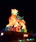 2013年台灣燈會:P1100246.JPG