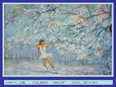 2011年西畫展:投影片8.JPG