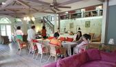 2013年5月9日台北19號咖啡屋一日遊:P1100506.JPG