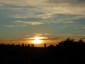 2011年10月義大利16日遊:佛羅倫斯之初秋霞光下.JPG