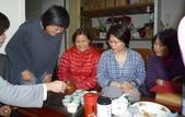 2012年12月30日嘉商同學會:P1100145.JPG