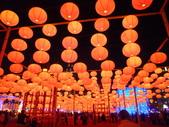 2013年台灣燈會:P1100258.JPG
