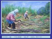 2011年西畫展:投影片16.JPG