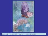 2011年西畫展:投影片18.JPG