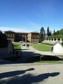 2011年10月義大利16日遊:佛羅倫斯之古堡 (3).JPG