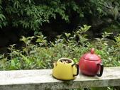 2013年5月9日台北19號咖啡屋一日遊:P1100510.JPG