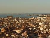 2011年10月義大利16日遊:威尼斯 (1).JPG