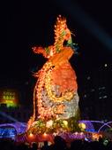 2013年台灣燈會:P1100285.JPG