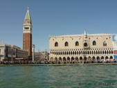2011年10月義大利16日遊:威尼斯水都.JPG