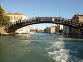 2011年10月義大利16日遊:威尼斯水都 (1).JPG