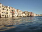 2011年10月義大利16日遊:威尼斯水都 (2).JPG